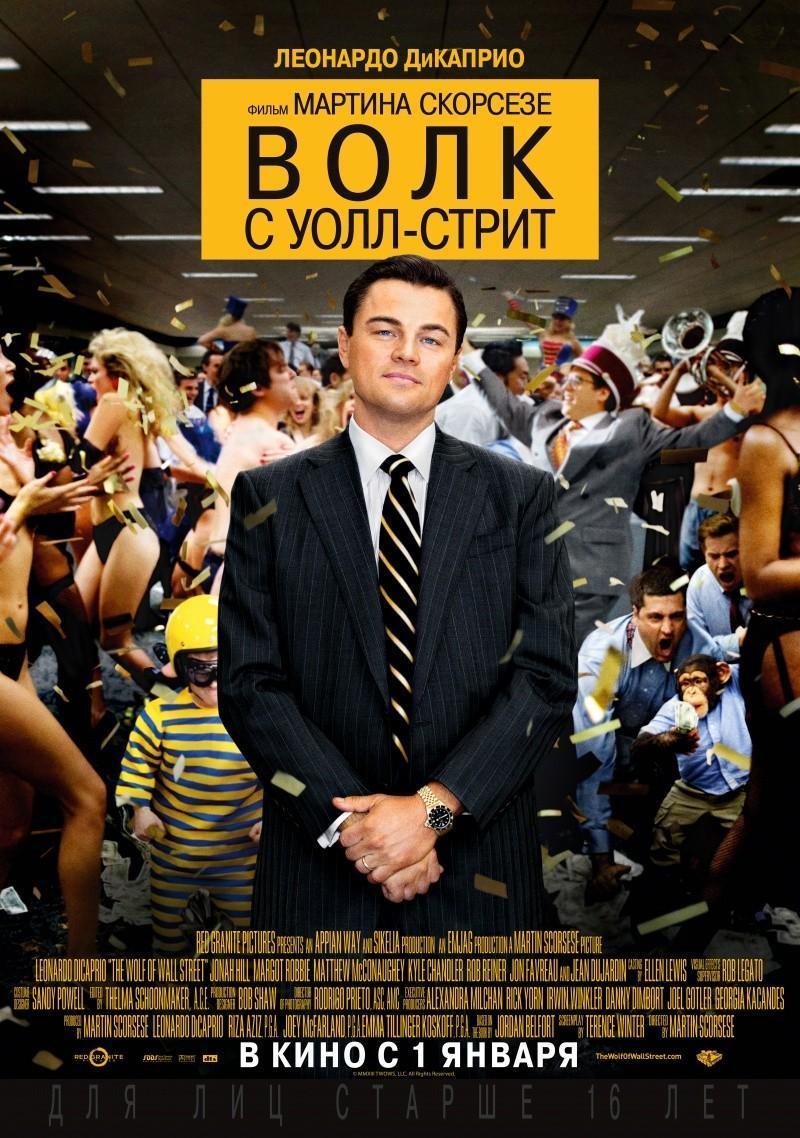 porno-film-drugoy-mir-trahaetsya-s-medvezhonkom-kazahskie-devushki-porno