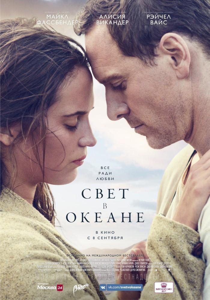 лучшие мелодрамы 2016 2017 года список фильмов про любовь