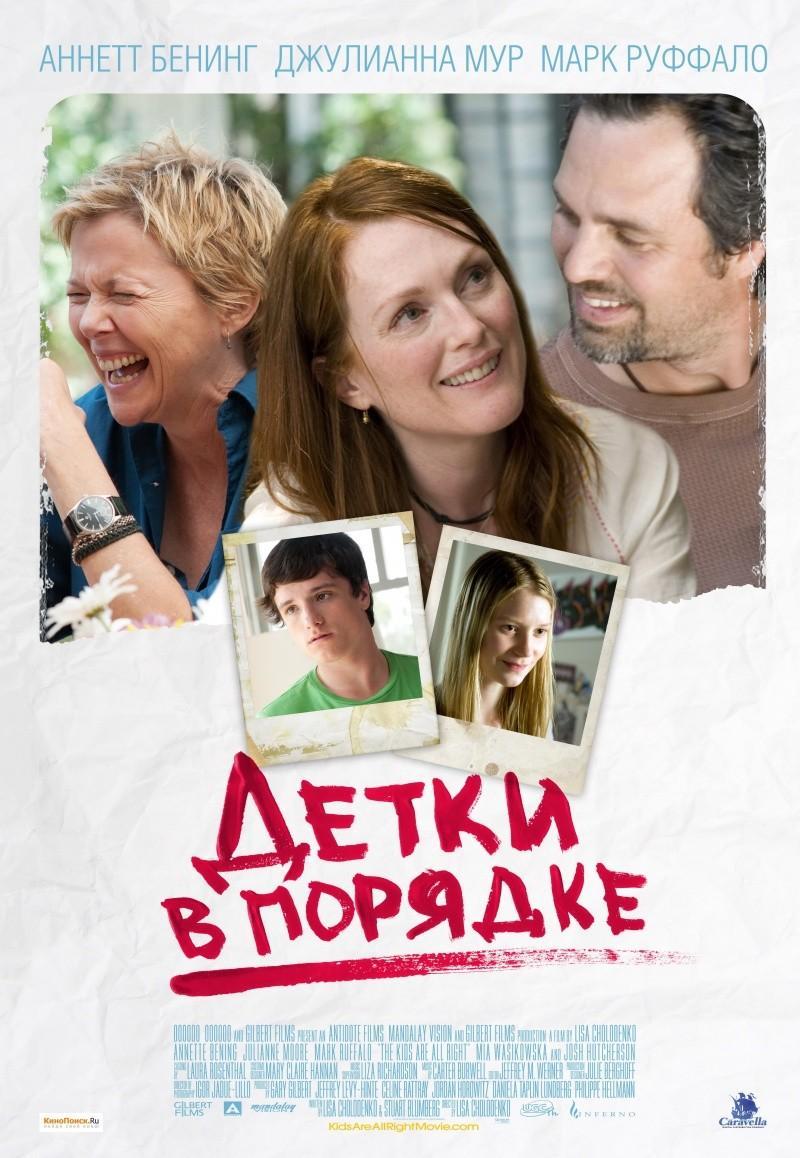 Порно фильмы с русскими лесбиянками с матом