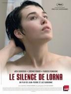Молчание Лорны