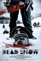 Операция Мертвый снег
