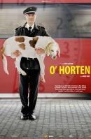 О' Хортен