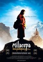Учение Миларепы