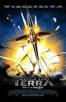 Битва за планету Терра