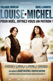 Луиза-Мишель