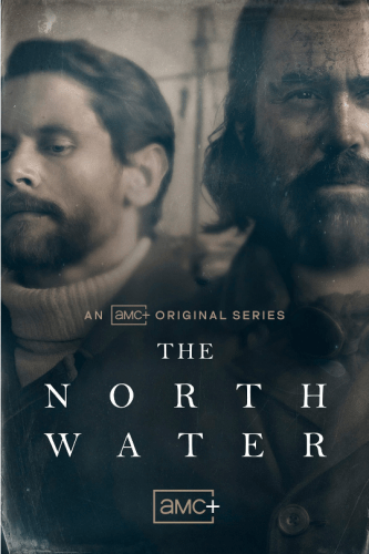 Сериал Северные воды