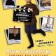 Фильм Парадоксы