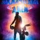 Фильм Космический джем: Новое поколение